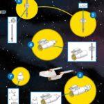 LEGO_Kids_Space_GB_031