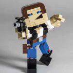 LEGO_Kids_Space_GB_048