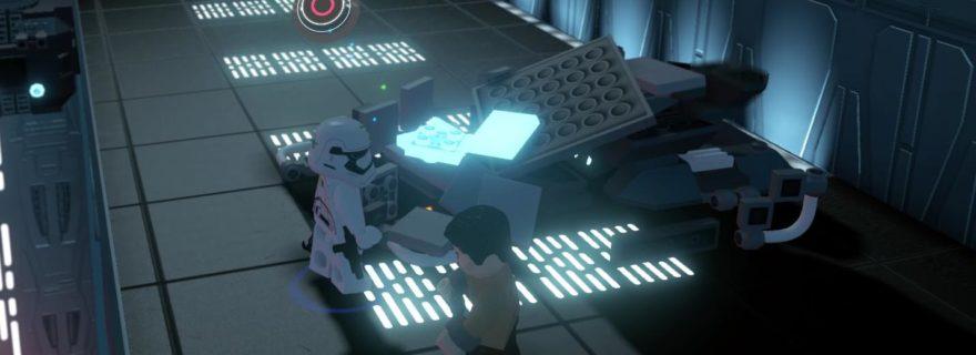 LEGO® STAR WARS™: The Force Awakens_20160701222900