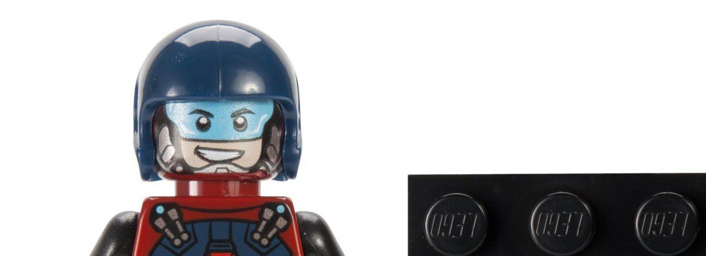 SDCC Atom Minifigure Featured