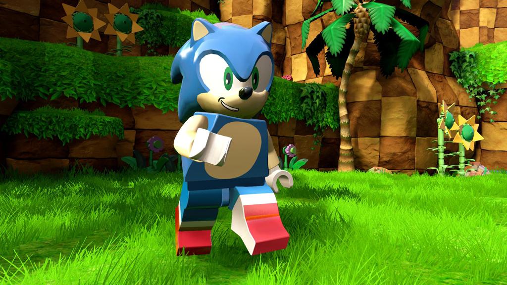 SEGA Sonic Bmp Jpgcopy