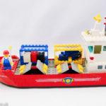 Seaport-4