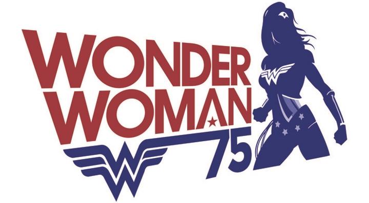 WW75 Logo PRIMARY CMYK 2 576179d58fae81.47897792