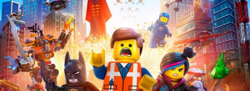 lego-movie-keyartwork