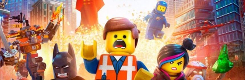 lego-movie-keyartwork featured