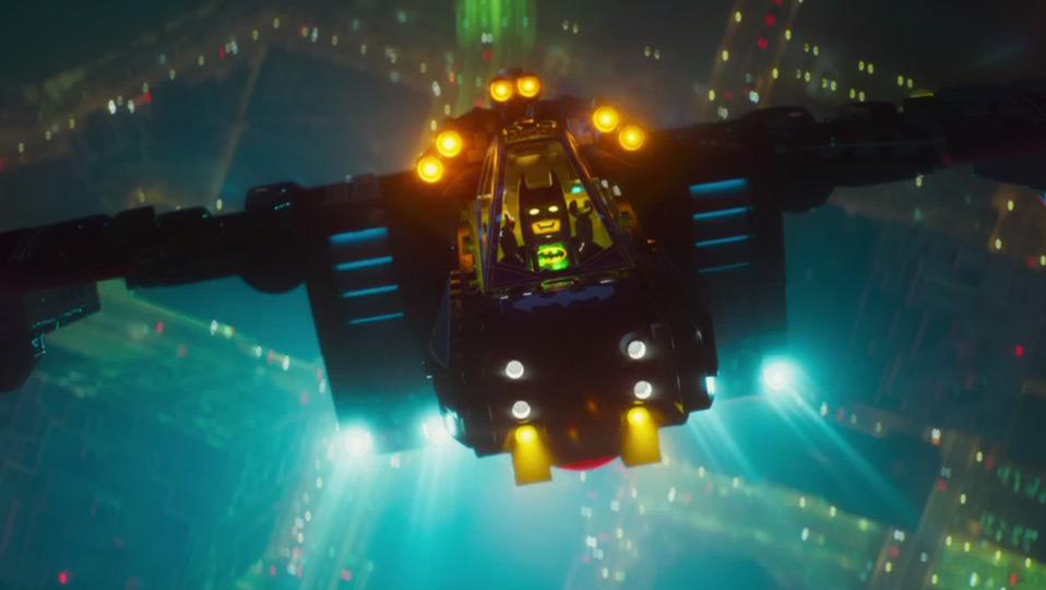 Legobatmanmovie