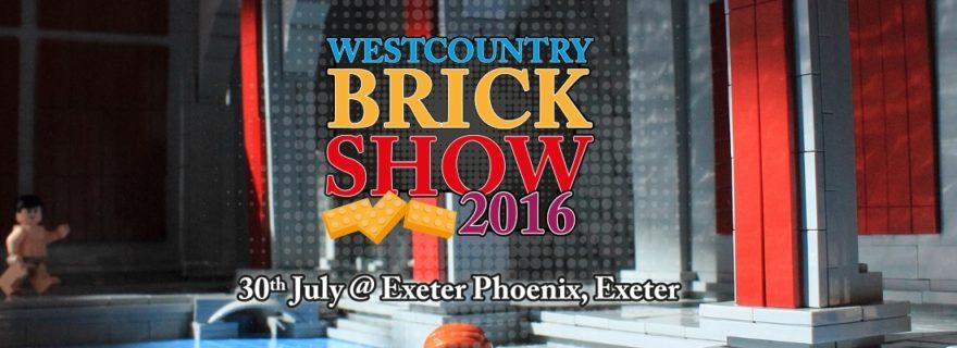 westcountrybrickshow_featured
