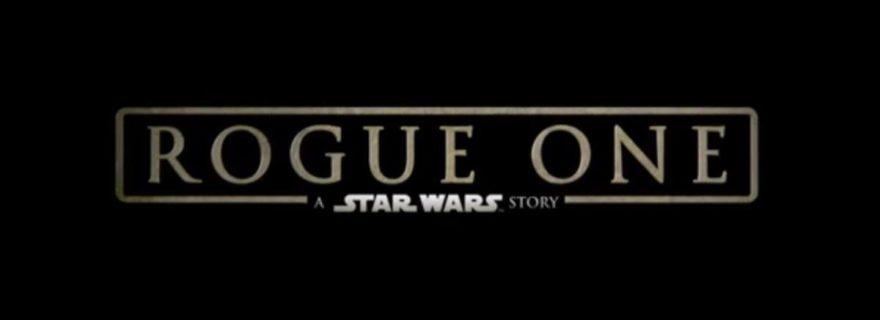 090816rogue-one-logo