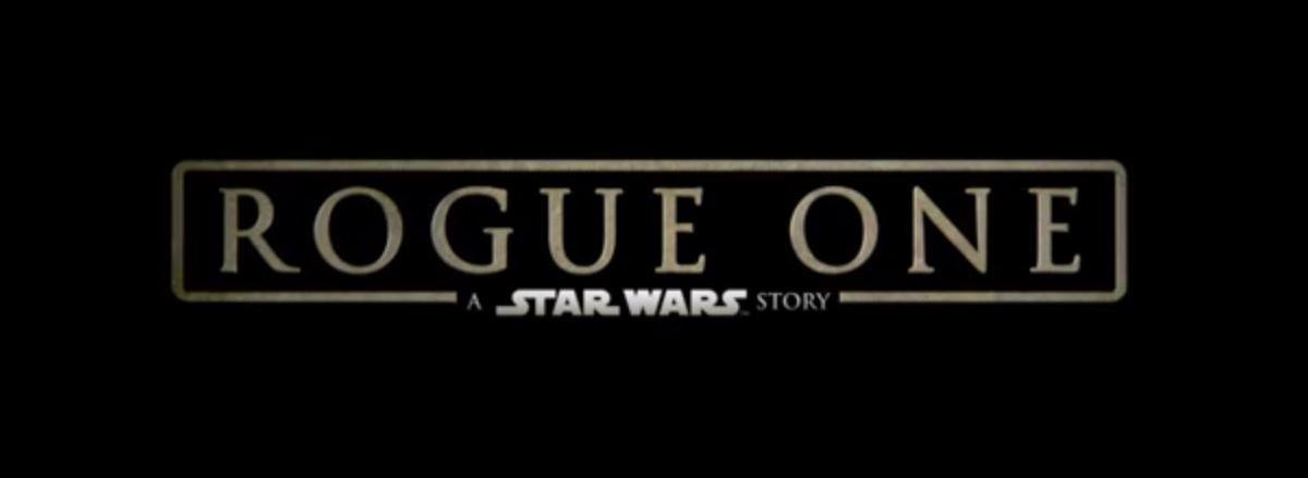 090816rogue One Logo