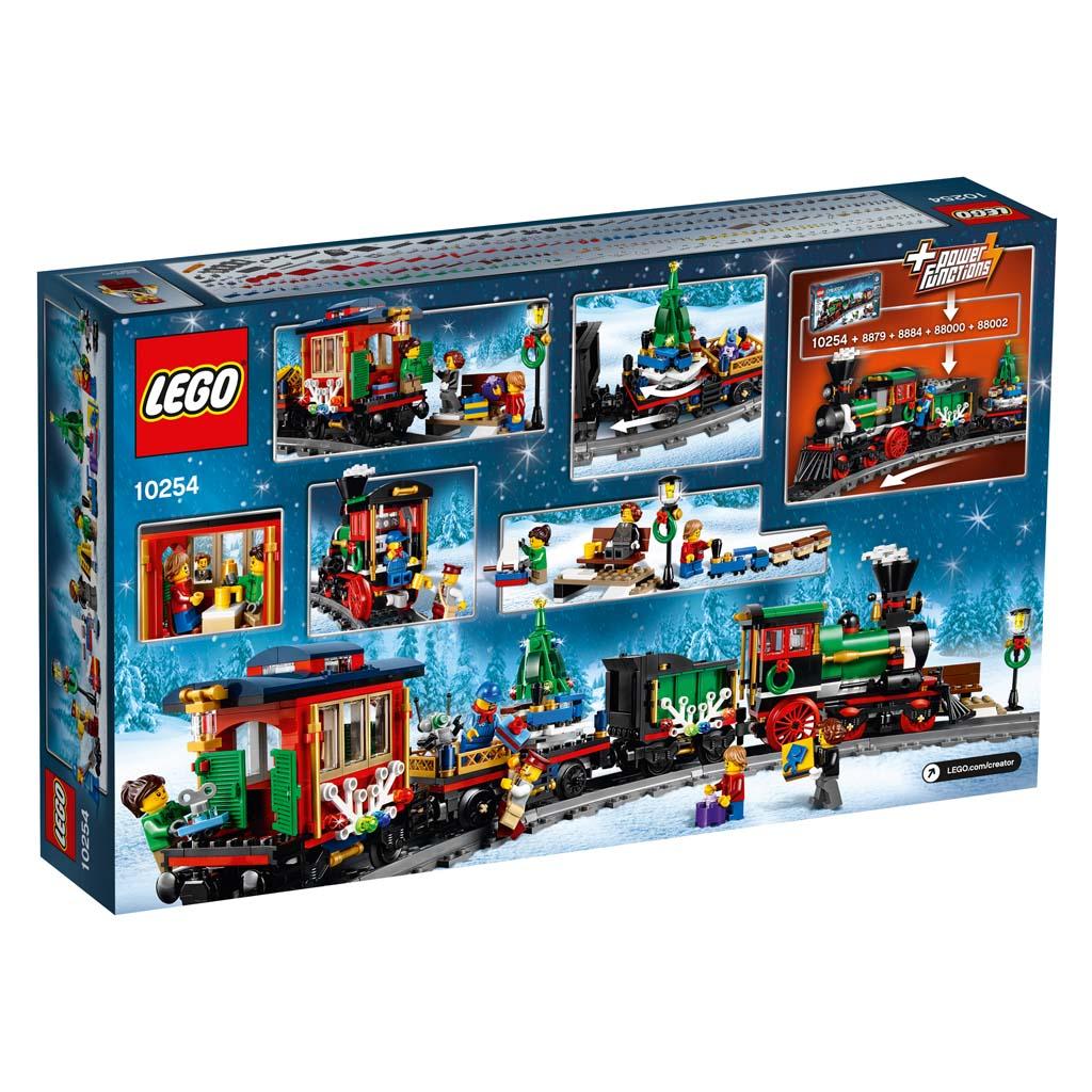 10254 Box5 V39