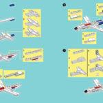 TinyLEGOWonders_Plane