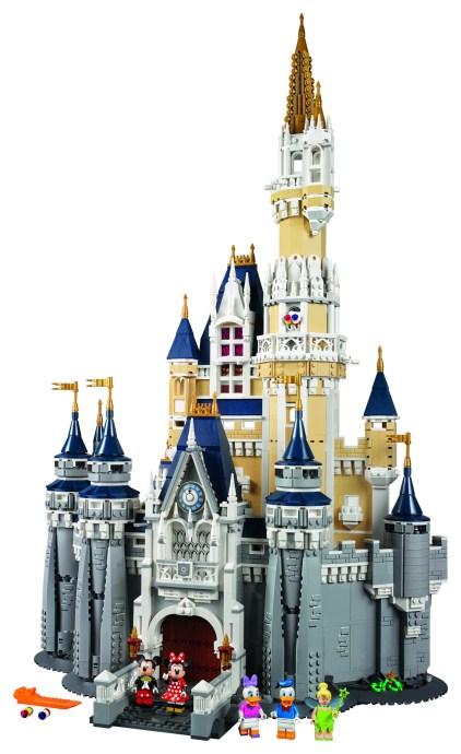 71040-disney-castle
