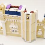 cinderella-castle-15