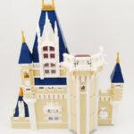 cinderella-castle-17