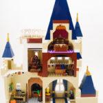 cinderella-castle-20
