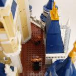 cinderella-castle-24