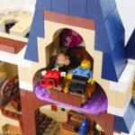 cinderella-castle-26