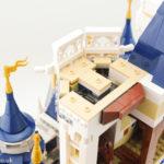 cinderella-castle-27