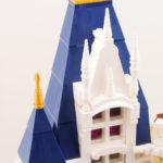 cinderella-castle-29