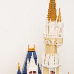 cinderella-castle-38