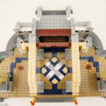 cinderella-castle-5