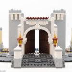 cinderella-castle-6