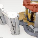 cinderella-castle-7