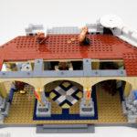 cinderella-castle-8