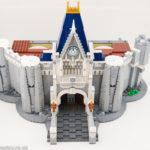 cinderella-castle-9