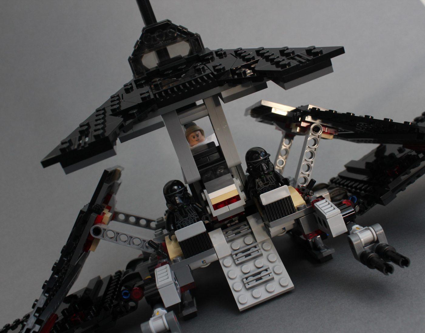 IMG 6697