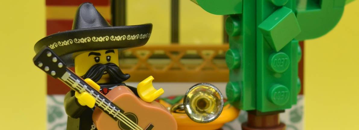 Series16 Serenader Featured