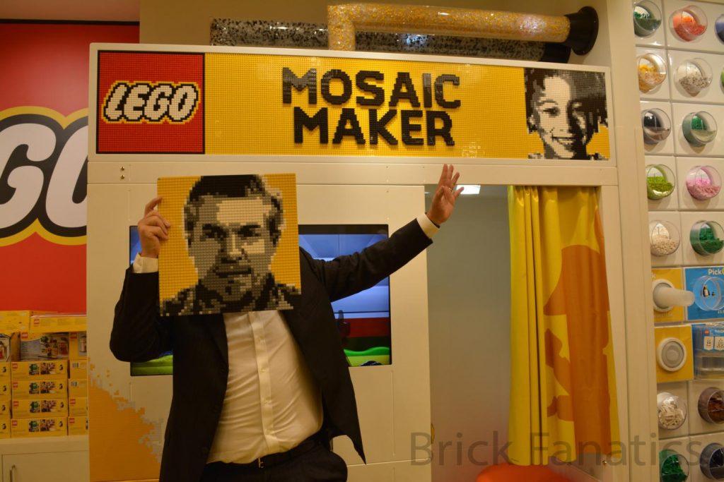 211116mosaicmaker1 1024x683