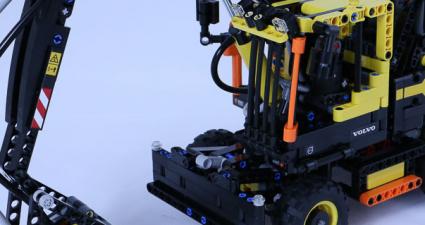 231116technicfeaturedreview