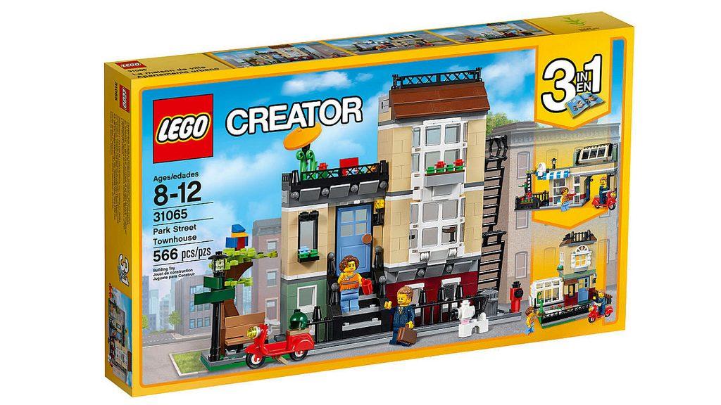 31065-box