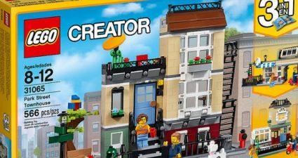 creator-2017-featured-image