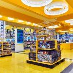 first-floor-interior-1-lego-store-london-embargo-17-11-16-copyright-lego