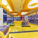 first-floor-interior-2-lego-store-london-embargo-17-11-16-copyright-lego