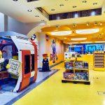 ground-floor-interior-1-lego-store-london-embargo-17-11-16-copyright-lego