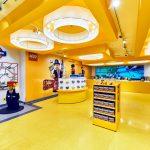ground-floor-interior-2-lego-store-london-embargo-17-11-16-copyright-lego