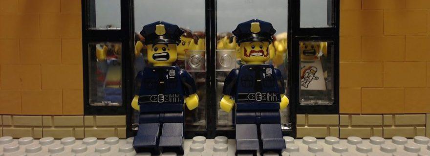 LEGO Black Friday E1480078967605