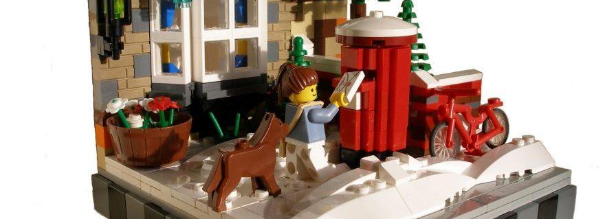 LEGO Christmas2 E1480534287964