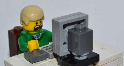 lego-cyber-monday