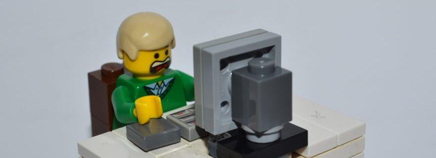 LEGO Cyber Monday e1480269281807