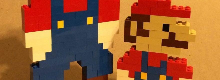 LEGO Mario E1479994205815