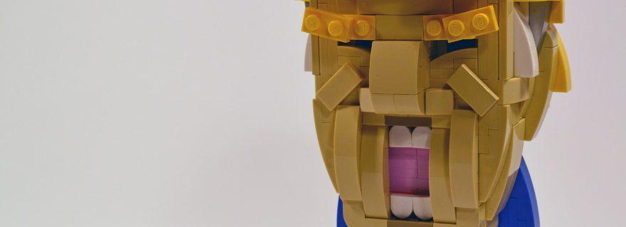 LEGOTrump E1478614097318