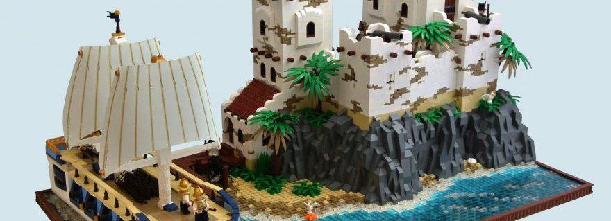 LEGOimperialship E1478725411624