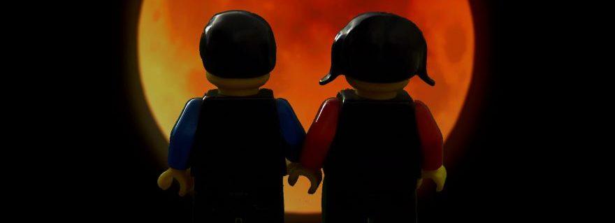 LEGOmoon E1479131827255