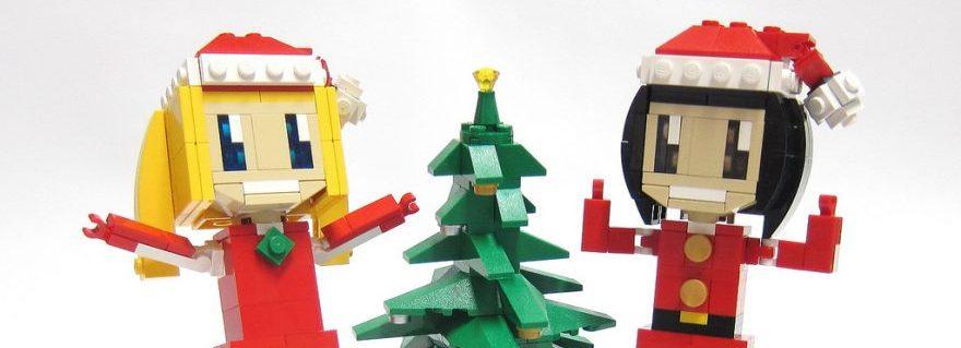 Lego Christmas1 E1480533337256