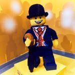lester-lego-store-london-embargo-17-11-16-copyright-lego