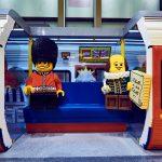 london-underground-carriage-lego-store-london-embargo-17-11-16-copyright-lego